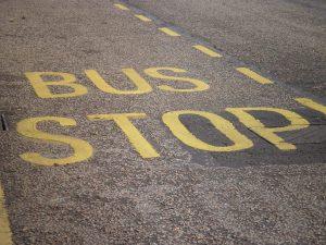 Busunternehmen Südtirol