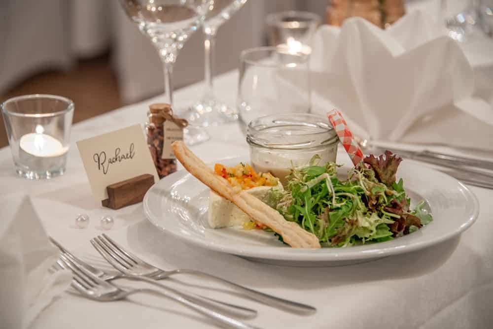 Catering Prost Mohlzeit Brixen (8)
