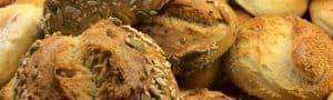 Bäckerei - Planet Südtirol
